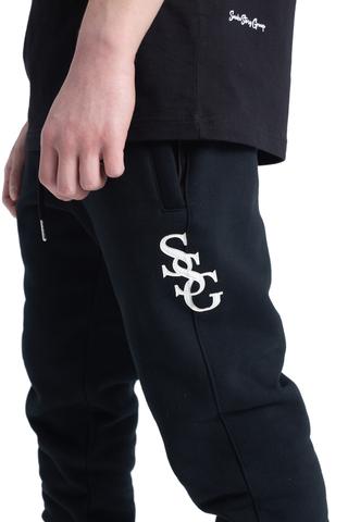 Spodnie SSG Smoke Story Group Slim SSG Slant