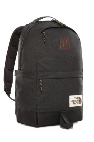 Plecak The North Face Daypack 22L