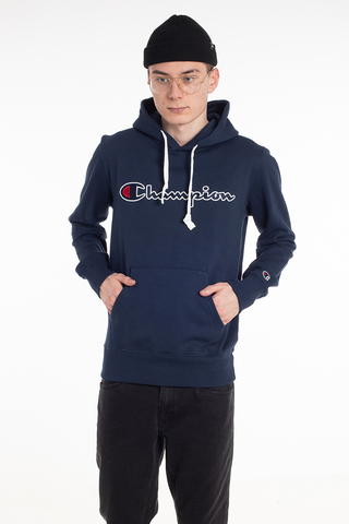 Bluza Kaptur Champion Hooded Sweatshirt