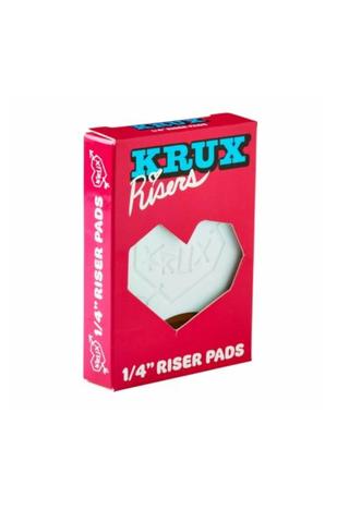 Podkładki Krux Risers