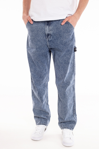 Spodnie Kamuflage Workpants