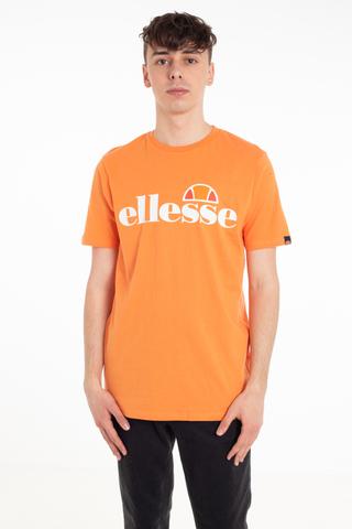 Koszulka Ellesse Prado
