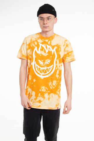 Koszulka Spitfire Bighead