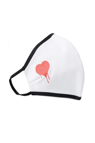 Maska Damska Metoda Sport Heart