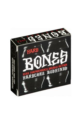 Gumki Bones Hardcore Bushings Hard