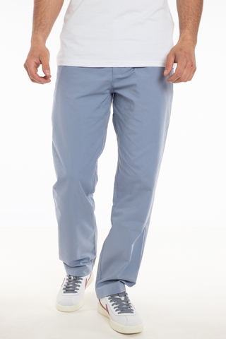 Spodnie Nike SB Seersucker Chino