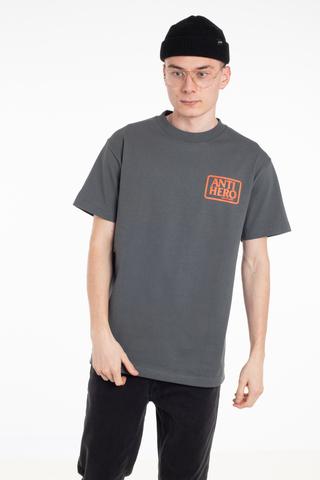 Koszulka Antihero Reserve