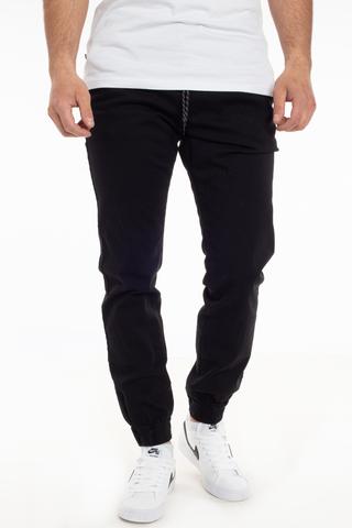 Spodnie Jigga Wear Crown Stich Jogger