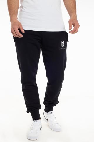 Spodnie Biuro Ochrony Rapu Jogger Dres B