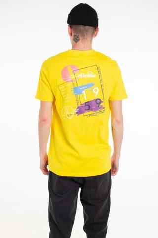 Koszulka Ellesse Saigo