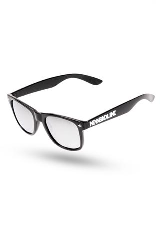 Okulary New Bad Line Classic Polarized