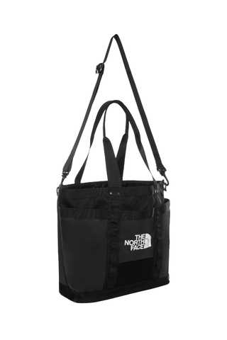 Torba The North Face Explore Utility