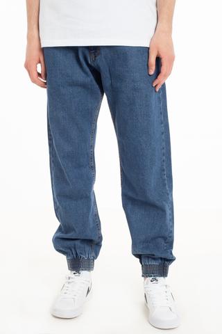 Spodnie Metoda Sport Big MH Jogger Jeans