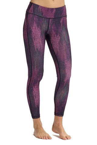 Spodnie Termoaktywne Damskie Burton [ak]® Power Stretch