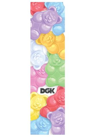 Grip DGK Gummies