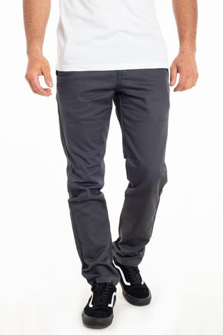 Spodnie Vans Authentic Chino Stretch
