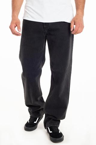 Spodnie Vans AVE Relaxed