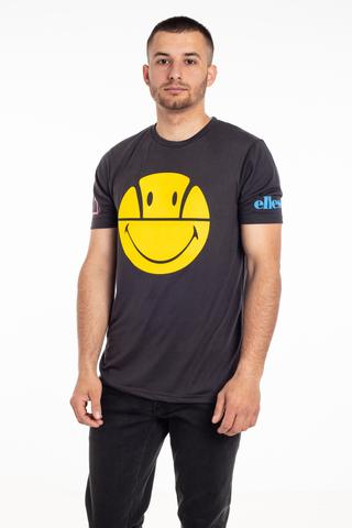 Koszulka Ellesse X Smiley Pleasuro