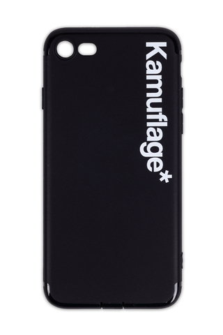 Etui Kamuflage iPhone 7 8 SE