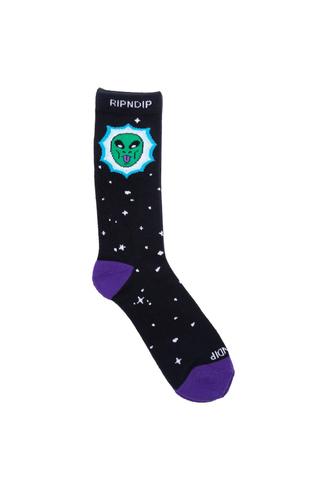 Skarpety Ripndip Nebula