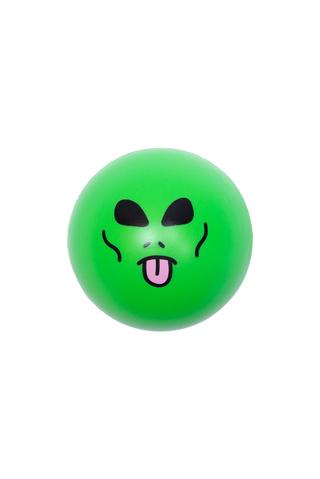 Antystresowa Piłeczka Ripndip Lord Alien
