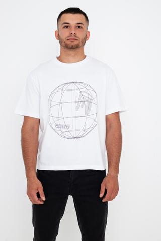 Koszulka 2005 Pokój Dzienny