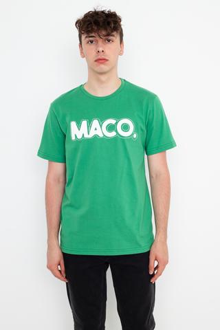 Koszulka Malita Maco