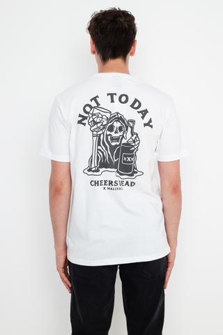 Koszulka Malita Not Today