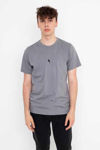 Koszulka Cleant Select New