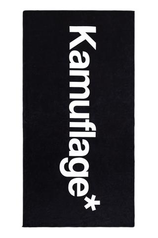 Ręcznik Kamuflage Mikrofibra Classic