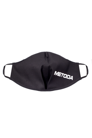 Maska Metoda Sport