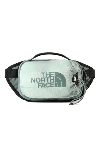 Torba Biodrówka The North Face Bozer III