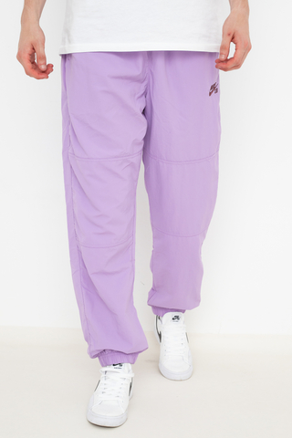 Spodnie Nike SB Skate Track Pants