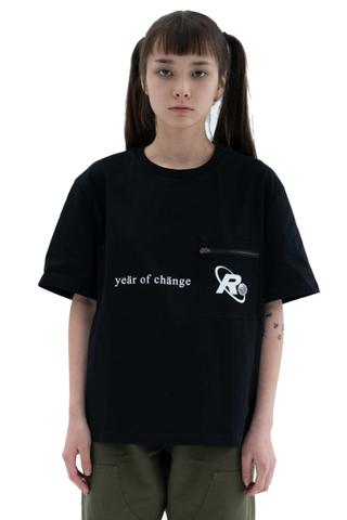 Koszulka 2005 Year Of Change