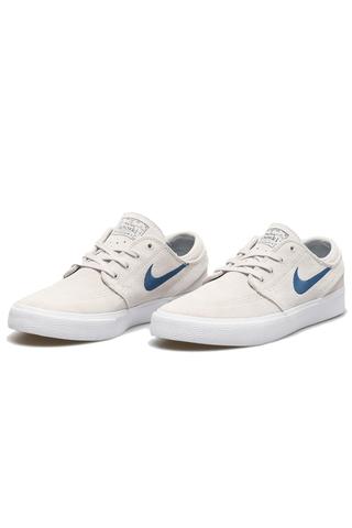 Buty Nike SB Zoom Stefan Janoski RM