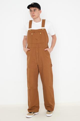Spodnie Dickies Bib Overall