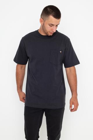 Koszulka Dickies Portedale