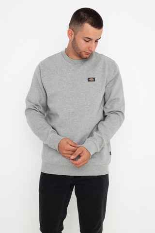 Bluza Dickies Oakport