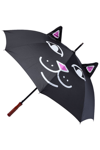 Parasol Ripndip Lord Jerm