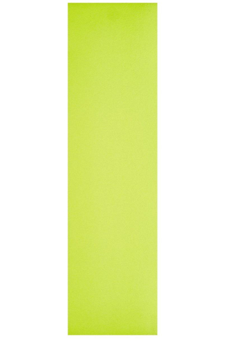 Grip Jessup Colored