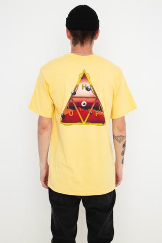 Koszulka HUF Altered State TT