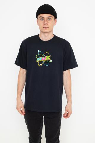 Koszulka HUF Chemistry
