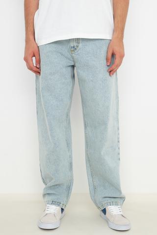 Spodnie Polar '93!