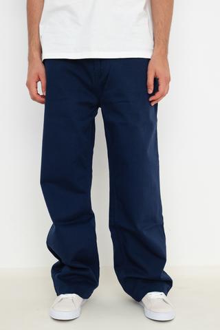 Spodnie Polar '44!