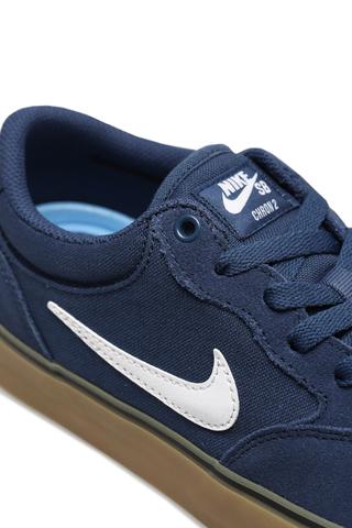 Buty Nike SB Chron 2