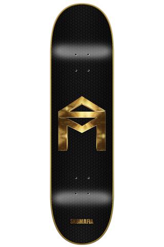 Blat Sk8mafia Gold