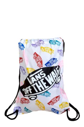 Torba Vans Benched Bag