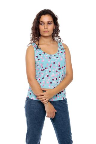 Koszulka Damska Femi Stories Nuna Tank