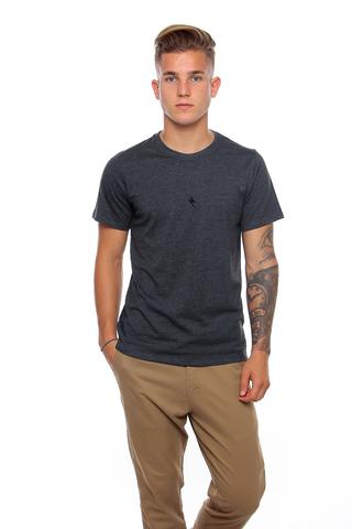 Koszulka Cleant Select