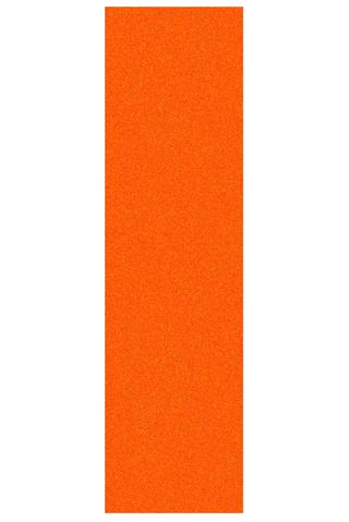 Grip FKD Color
